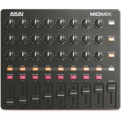 AKAI MIDIMIX USB MIDI controller