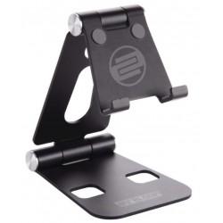 RELOOP SMART DISPLAY STAND supporto regolabile per tablet e smartphone
