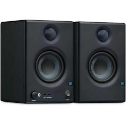 PRESONUS ERIS E3.5 BT monitor audio bluetooth (coppia)