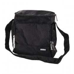 RELOOP Laptop Bag borsa per laptop/controller nera