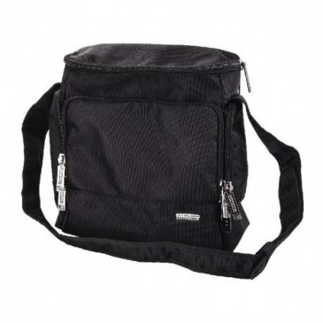 RELOOP Laptop Bag borsa per laptop/controller nera