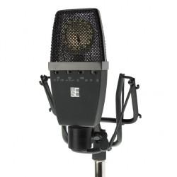SE ELECTRONICS sE4400a microfono a condensatore da studio e broadcast