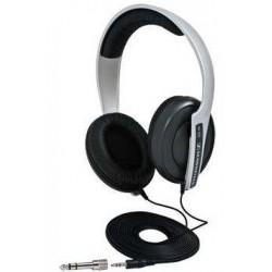 SENNHEISER HD 203 WEST cuffiaia stereo hi-fi chiusa