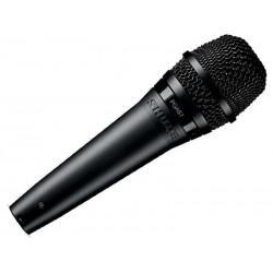 SHURE PGA57 XLR microfono dinamico cardioide