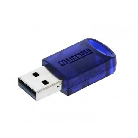 STEINBERG Key USB eLicenser chiave usb per licenze Steinberg