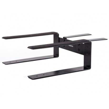 RELOOP Laptop Stand Flat supporto per laptop nero
