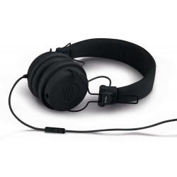 RELOOP RHP6 Black cuffia per dj con smarphone control nera
