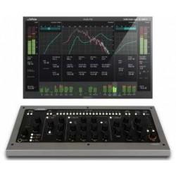 SOFTUBE Console 1 MkII console mixer software / hardware integrata