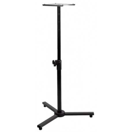 RELOOP MONITOR STAND professional monitor stand