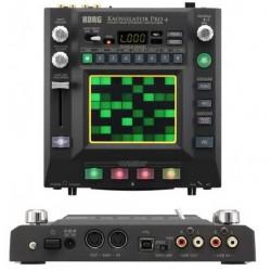 KORG Kaossilator Pro + sintetizzatore dinamico e loop recorder