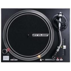 RELOOP RP4000 MK2 giradischi professionale per DJ a trazione diretta